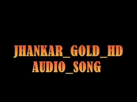 Hamein Aur Jeene Ki Chahat Na Hd1080p ((DIGITAL HI Fi QUALITY)))100%ultra Jhankar By Jhankar_gold_HD