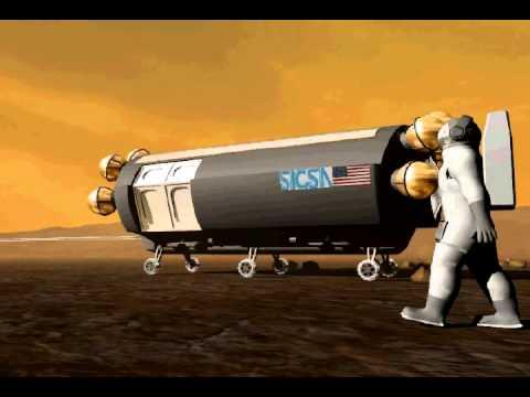 Mars mission.avi