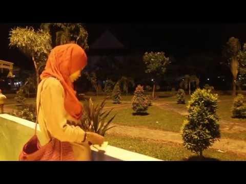 Adera - Terlambat (Remake Videoclip)