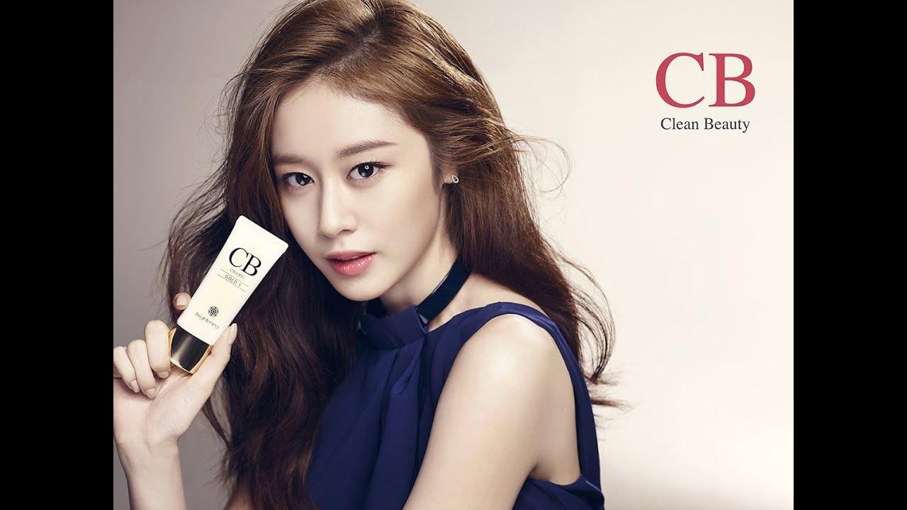 HD wallpapers hair show korean
