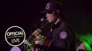 [2014 에디킴 첫 단독 콘서트] 에디킴 -2 Years Apart(Live)