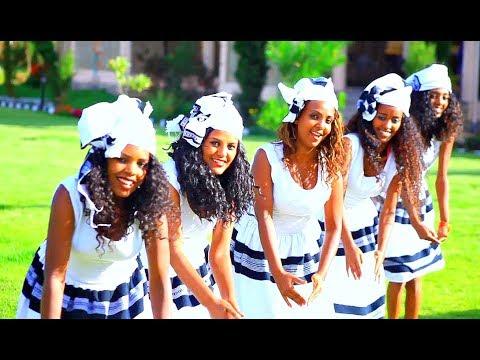 Feleke Maru - Hayloge | hayeloge - New Ethiopian Music 2017 (Official Video)