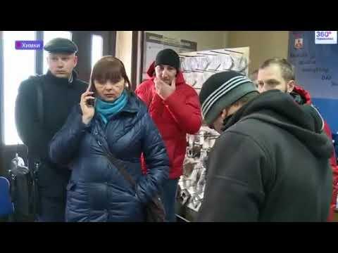 Автосервис Турбо СТ замечен в обмане!