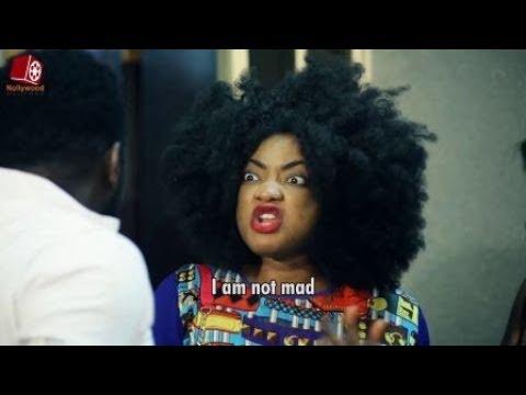 EGBERUN KAN - Latest 2017 Yoruba[PREMIUM] Movie Starring Tayo Sobola| Niyi John | Joke Muyiwa | Gida