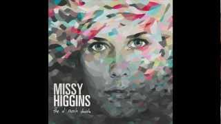 Missy Higgins - Sweet Arms Of A Tune (Audio)