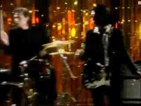 Thee Hypnotics - Shakedown