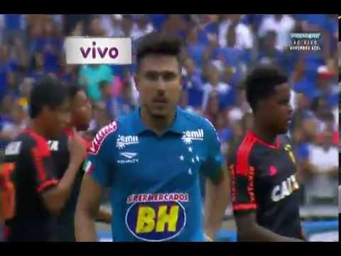 Cruzeiro 3 x 0 River Plate-ARG pela Final da Supercopa da Libertadores de 1991 - Jogo Completo from YouTube · Duration:  1 hour 38 minutes 10 seconds