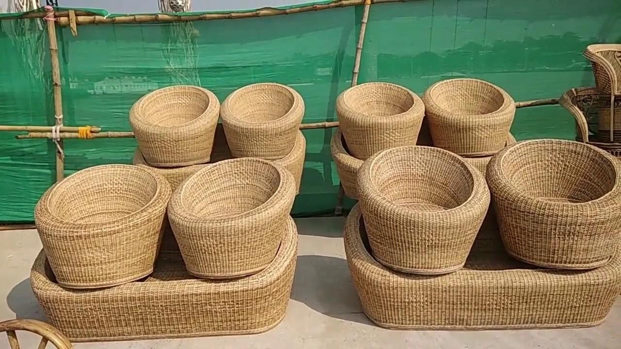 Hasta Shilpa Mela Eco Park Handicrafts Fair Youtube
