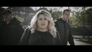 Emilo - Lęk feat. Skalar x Marlena Patynko prod.Świr TwT (Official Video)