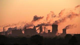 """Le Giec pointe les """"conséquences graves"""" d'un réchauffement climatique au-delà de +1,5°C"""
