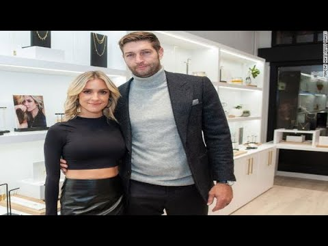Kristin Cavallari and Jay Cutler's complete relationship timeline