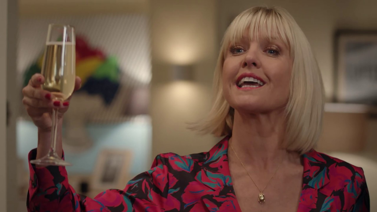 Agatha Raisin Series 2 Trailer - YouTube