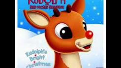 Χριστουγεννιάτικα Παιδικά Τραγούδια | Christmas Kind Songs