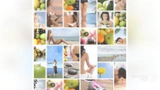 Похудеть на 10 кг отзывы(http://www.lnk123.com/SHMpS - Узнайте про легкий и надежный метод снижения веса - Кликайте на ссылку! В плодах годжи нахо..., 2015-02-14T16:22:21.000Z)