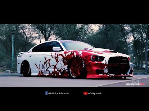 CAR MUSIC MIX 2020  GANGSTER HOUSE BASS BOOSTED ELECTRO HOUSE EDM MUSIC. bass mahnilar