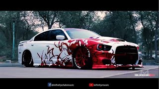 CAR MUSIC MIX 2020 🔥 GANGSTER HOUSE BASS BOOSTED 🔥 ELECTRO HOUSE EDM MUSIC