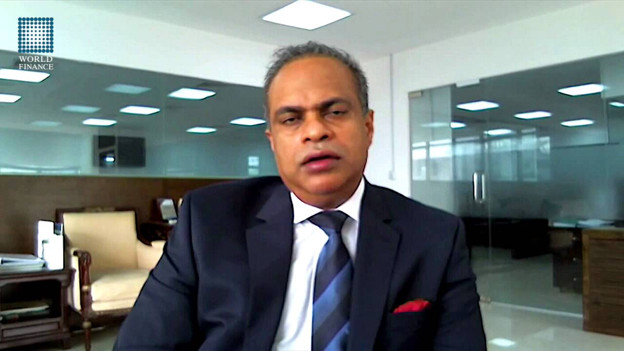 the private equity market is bangladeshs biggest opportunity says lr global youtube