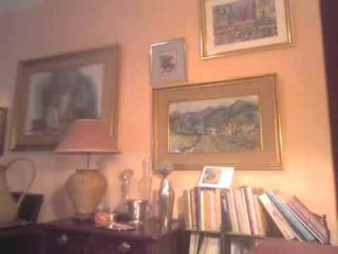 UNo de los grandes poemas de MIGUEL OSCAR MENASSA RECITADO POR PILAR IGLESIAS