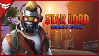 Star Lord Avengers Skin/800wins/EU Player for Team Hysterical/Fortnite Battle Royale Star Lord Avengers Skin/800wins/EU Player for Team Hysterical/Fortnite Battle Royale Star Lord Avengers Skin/800wins/EU Player for Team Hysterical/Fortnite Battle Royale Star Lord