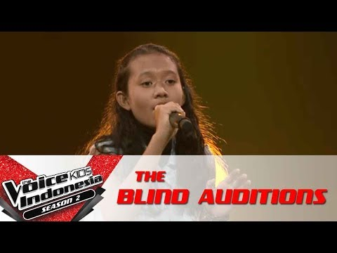 "Efah ""You Oughta Know"" 