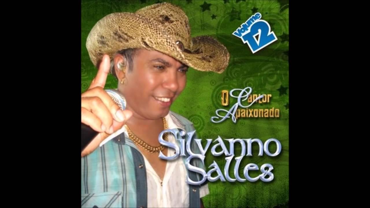 SALES SILVANO BAIXAR 2009 DVD