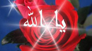 Taariikhdii Ummunaa Caisha Sadiiqah Bintu Sidiq RC Q 2aad thumbnail