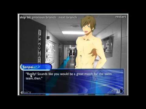 <strong>Top dating sims for pc</strong>