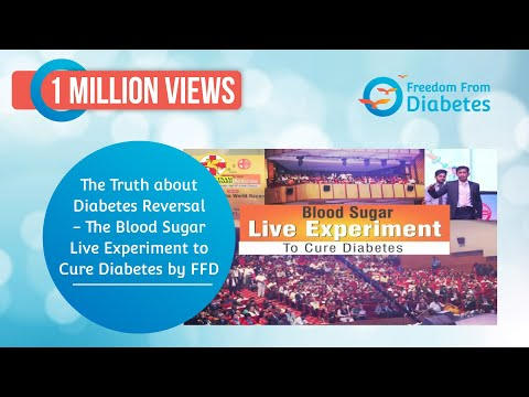 the-truth-about-diabetes-reversal---the-blood-sugar-live-experiment-to-cure-diabetes-by-ffd