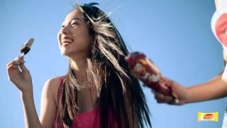 bx maraljingoo zaya odnoo iceland айсланд 2016 official music video
