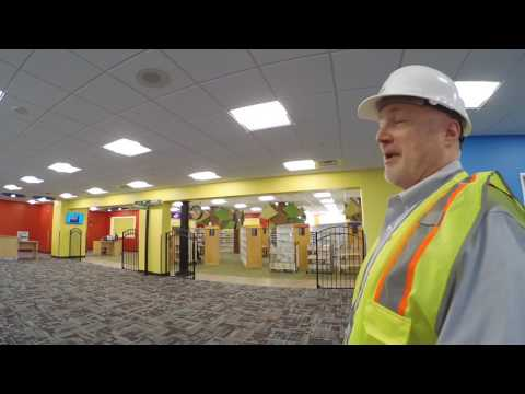 PGCMLS Hard Hat Librarians Ep.  1