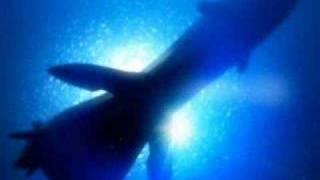 Full Metal Panic - Tuatha de Danaan