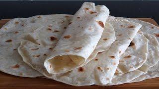 Как приготовить тонкий ЛАВАШ дома Lavash Bread bánh Lavash  bánhtráng Lavash bánh mì АРМЯНСКАЯ КУХНЯ