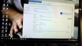 Windows 10. Не выключается режим