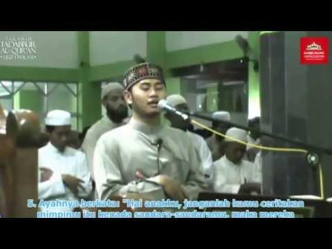 misyari rasyid-nya indonesia misyari rosyid-nya indonesia