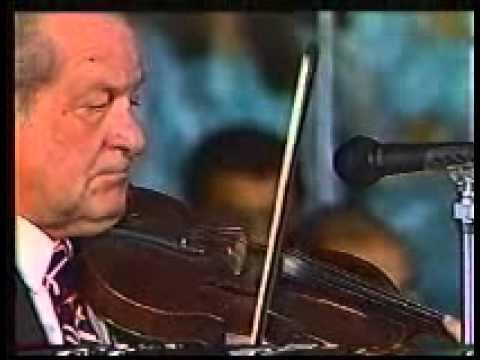 عزف كمان انا في انتظارك  احمد الحفناوي