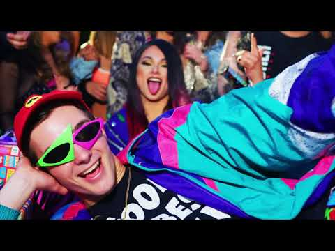 Snow Tha Product - Myself ft. DRAM
