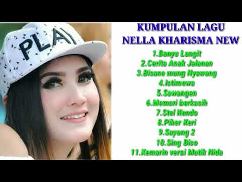 kumpulan-lagu-nella-kharisma---kemepyar