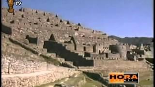 Repeat youtube video Perú Líder mundial en turismo / Perú ejemplo de  crecimiento el metro en lima Perú