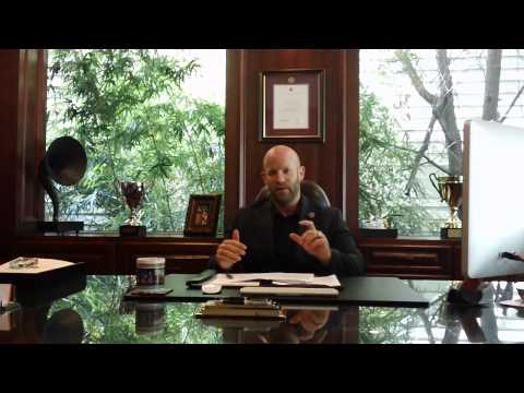 Zeus Mortgage - How much can you borrow on a HELOC pt. 2: 713-275-9387