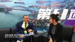 2018 Australian Property Expo (SEQ) - Ray White Projects The Spirit