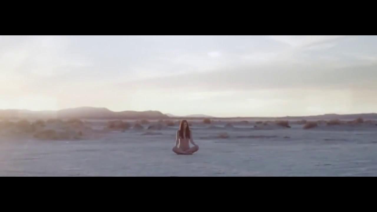 adaf8c681af Bright crystal Versace TV Commercial Ad - YouTube