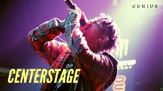 Inside Smokepurpp's Sold Out NYC Concert | CenterStage