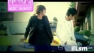 Co Thu Hanh Phuc Goi La Chia Tay Video 2009  - Huyen Thoai vol6 - alonhacnet -.flv
