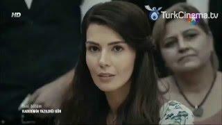 """Турецкий сериал """"День, когда была написана моя судьба"""". 2 серия. РУССКАЯ ОЗВУЧКА."""
