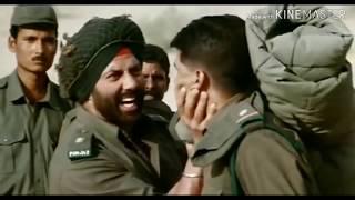 Ek bare Hamare bhi dil ki sun lo    comedy dubbing voice 2019