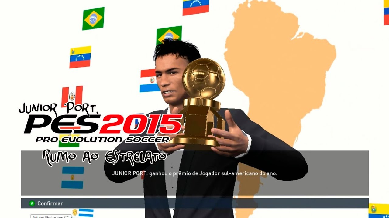 pro evolution soccer 2014 your computer does not meet
