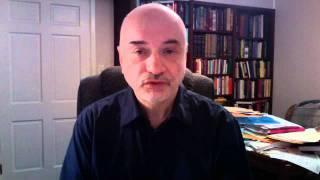 MNEpstein. New words: сейчастье, страдость, сорадник.  9. 3 2011 thumbnail