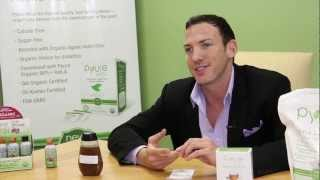 Pyure Brands - Sweetness From Nature