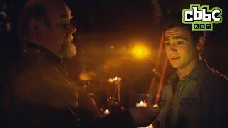 CBBC: Wizards vs Aliens - Episode 7 Sneak Peek