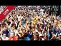 Muttonheads @ Techno Parade 2011 [HD]